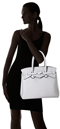 Miss Filigrana 3 Women's save Met Handbag 4 bag my Argento TfnqxUtP
