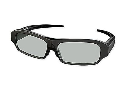 Amazon.com  XPAND X105-RF-X1 Rechargeable 3D RF Bluetooth Glasses  Home  Audio   Theater dd4aa2b19ebbd