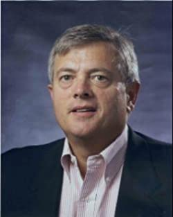 Wayne M. Thomas