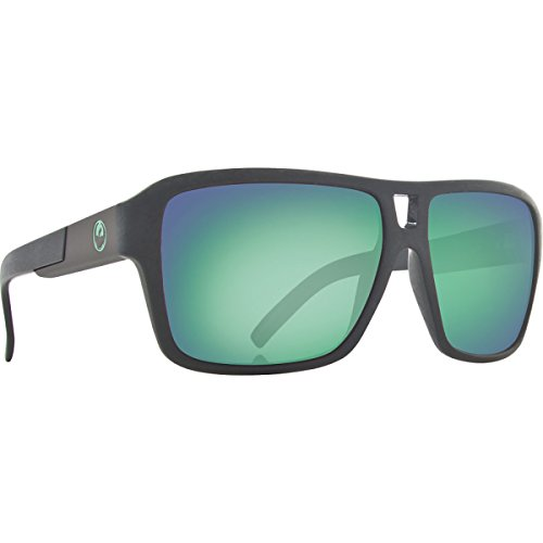 7aa549bf3f Dragon Alliance The Jam Sunglasses. Dragon Alliance in Costa Rica