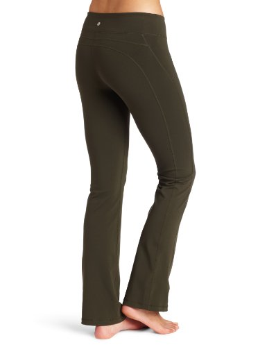 Soybu Women's Killer Caboose Performance Yoga Pants