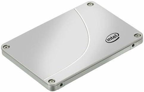 Intel 330Series - Disco Duro sólido, 2.5