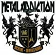 METAL ADDICTION