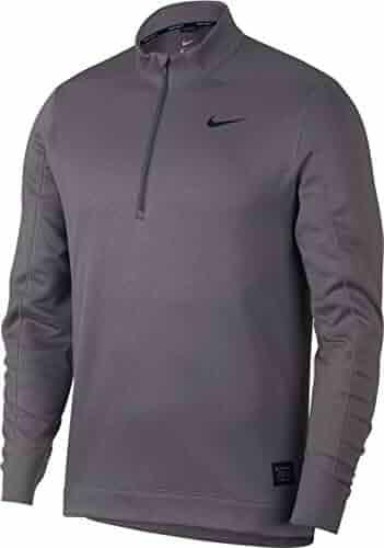 6eaec0fab6 Shopping Golf - NIKE - Active   Performance - Jackets   Coats ...