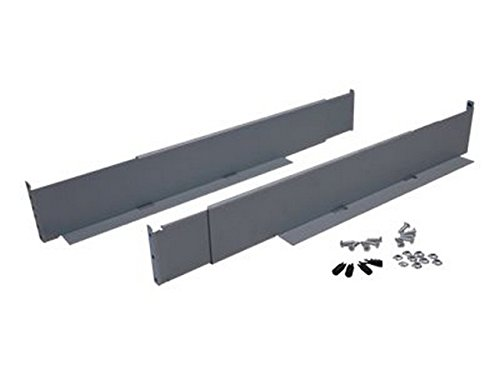 Tripp Lite - Ups Rack Mounting Kit