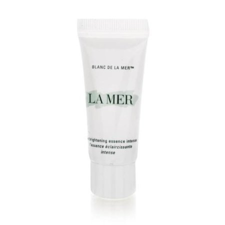 La Mer The Brightening Essence Intense 3ml/0.1oz Travel Size (Tube) by USA - La Mer Body Serum