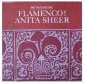 Flamenco! Washington LP ()