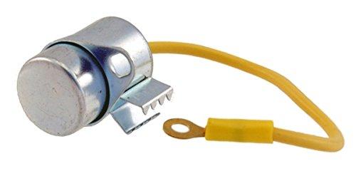 RMS Condensatore Si - - Ciao - Boxer - Grillo Condenser Si - - Ciao - Boxer - Grillo 102939