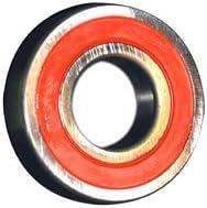 Frankland Racing SP0017 Input Shaft Bearing