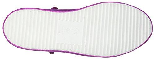 Giuseppe Zanotti womens Rw70119 Fuchsia/Pink VF49UfO