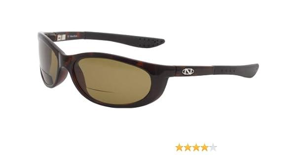 31e64eee97 Amazon.com   ONOS Sand Island Polarized Sunglasses (+1.5 Add Power ...
