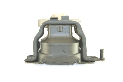 (DEA A2926HY Front Right Engine Mount)