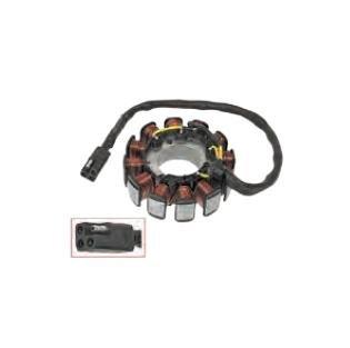 Sports Parts Inc SM-01367 Stator Assembly