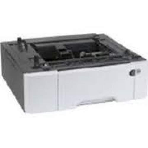 550sht Tray - Lexmark - 40X8091 - 550sht Duo Tray Insert