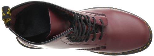 Dr Martens Originals 1460 8-Eye Boot Cherry Red 11