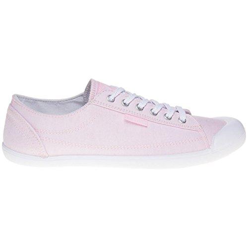 Firetrap Cutie Damen Sneaker Pink