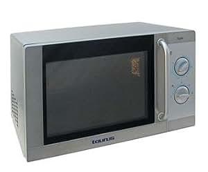 Taurus Style 20l, 465 x 360 x 280 mm - Microondas