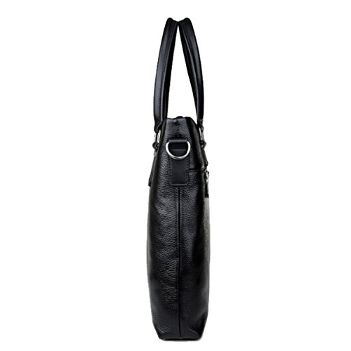 A Bag Handbag Business Computer Men Casual Shoulder xqwUzpOA6