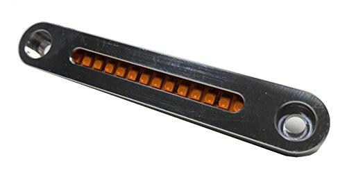 Led Bed Roll Lights - 5