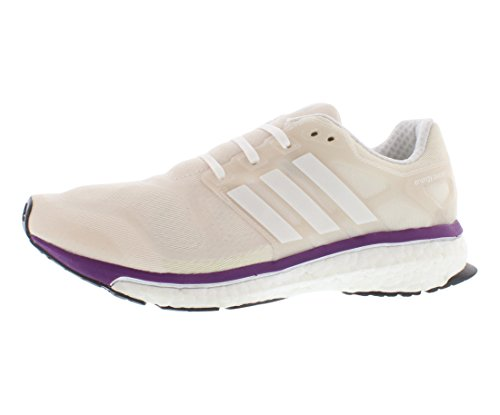 adidas Performance Women s Energy Boost 2 W Running Shoe