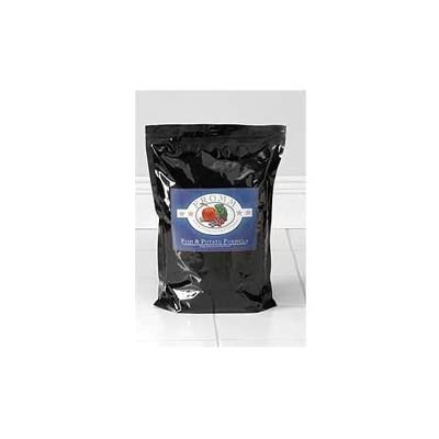 Fromm Four-Star Whitefish & Potato Dog Food, 15 Lb