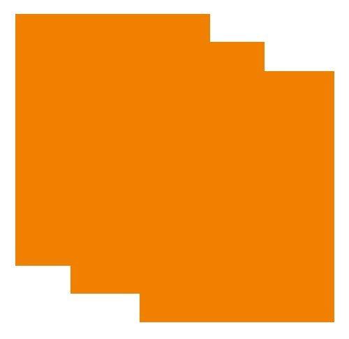 The 10 best orange htv siser easyweed for 2019