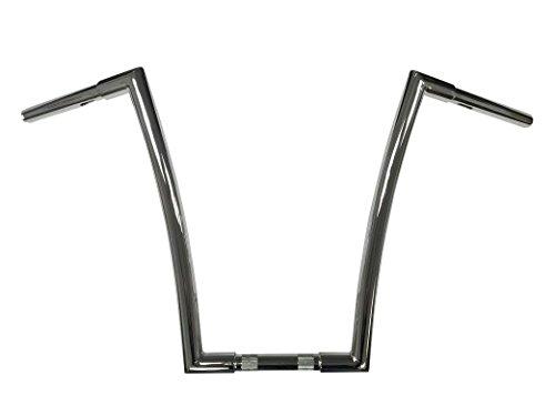 16 Ape Hangers - 3