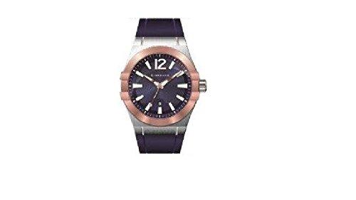 Giordano Analog Blue Dial Men #39;s Watch   1749 02