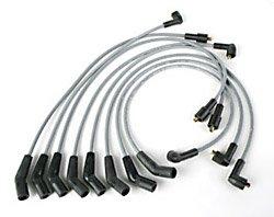 amazon com  genuine ignition wire set  automotive