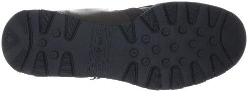Braun Klassische J94806 Reebok Sneakers MID Herren Na NIGHT SKY qvwzf
