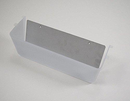 range hood parts - 8