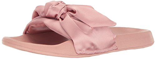 LFL by Lust for Life Women's L-Spice Flat Sandal