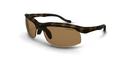 Switch Vision Polarized Sunglasses- Tenaya Peak Dark - Sunglasses Peak Vision