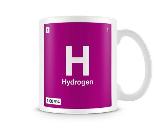 Amazon periodic table of elements 01 h hydrogen symbol mug periodic table of elements 01 h hydrogen symbol mug urtaz Gallery