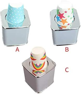 Paper cup dispensers _image3