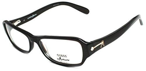 Guess Monture de lunettes Femme Marron 5OBxJr6blj ... a76667ff4923