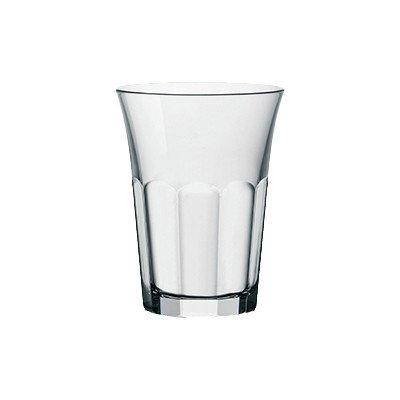 - Siena 8.5 Oz. Juice Glass (Set of 6)