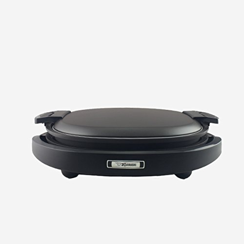 MiniInTheBox Indoor Non-Stick All powerful BBQ Grill Pan with Multifunction