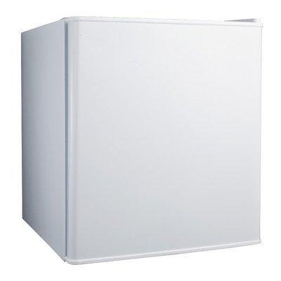 1.3 Cu. Ft. Upright Freezer