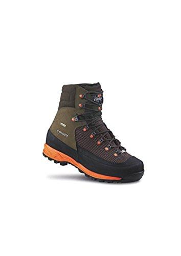 Schuh Crispi Track Gtx® Stor Synlighed cjDWfnVWC3