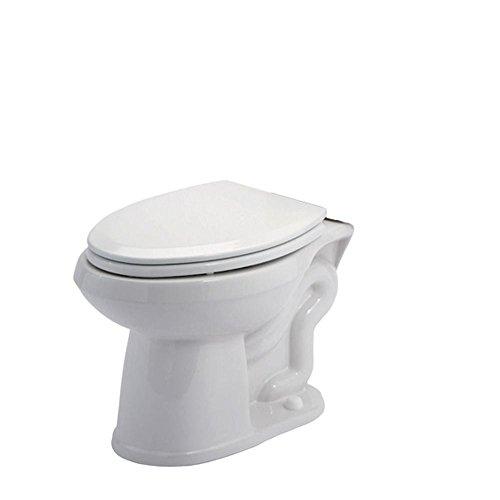 maxwell se lx dual flush elongated bowl white tamu kitani