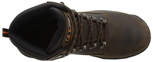 Pictures of Danner Men's Crafter 6