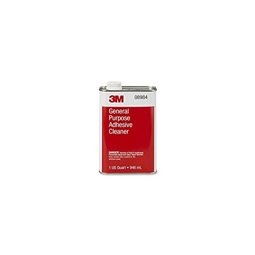 3m-general-purpose-adhesive-cleaner-quart-08984