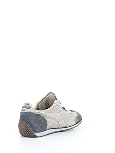 Heritage Dirty Diadora Equipe E Grigio Sneakers Uomo Donna Per Sw CSqqwgdI