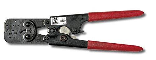 Metri-Pack Crimping Tool Delphi # 12085271