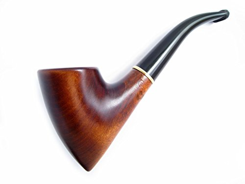 Exclusive Tobacco Smoking Pipe