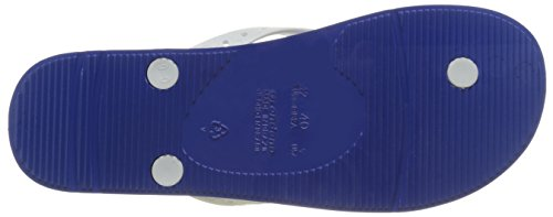 22412 Blu Temas White Blue Arpoador Infradito Hom Ipanema Uomo z8TqF8