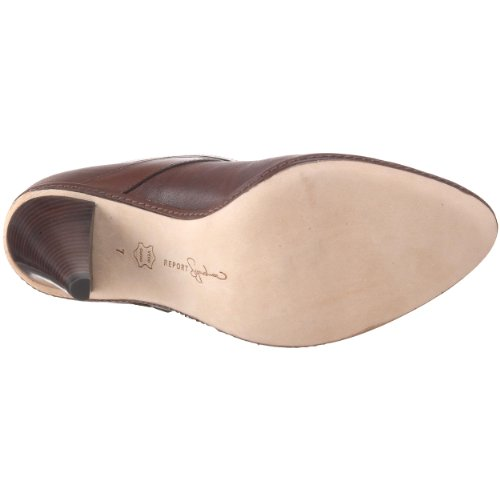Report Women's Brown Noe Noe Report Brown Women's qEzzv8