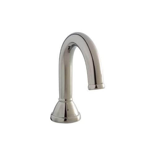 """free shipping Toto YG20036R-PN Transitional Collection Series A 36"""" Grab Bar, Polished Nickel"""