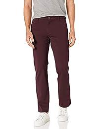 dockers ULT 360 Chino Straight Pantalones para Hombre